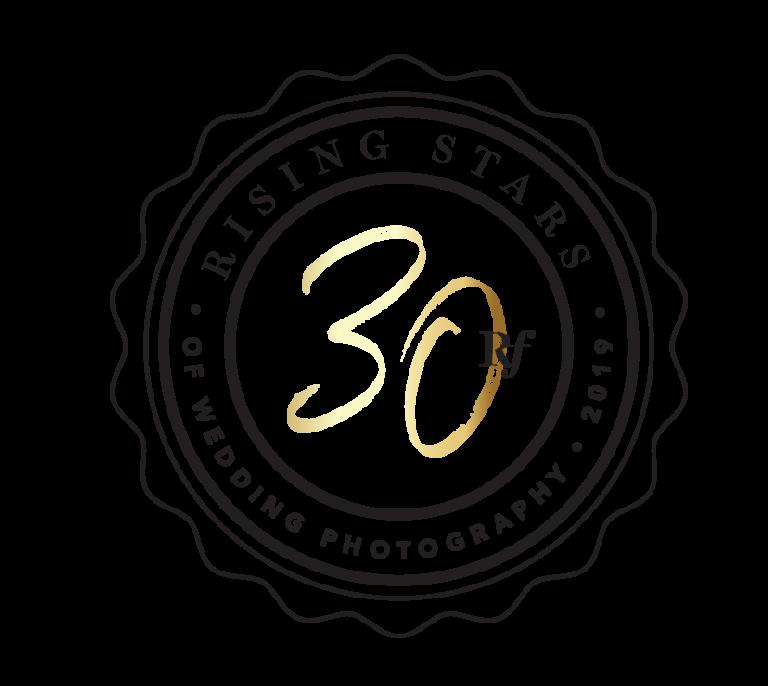30 rising star
